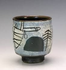 Image result for john maltby ceramics
