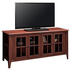 "Legends Furniture CA1351.RRD Calistoga Red 64"" TV Console... https://smile.amazon.com/dp/B01AZOO6T6/ref=cm_sw_r_pi_dp_x_YCOCyb7ZQX2MP"