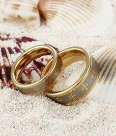rings wedding rings