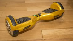 Hoverboards For 60 Dollars Dual 2 Wheel Segway Self