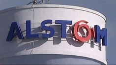 French favour General Electric offer for Alstom