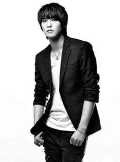 / Lee Jong Hyun.
