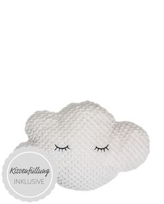 Bloomingville Kissen Cloud.