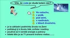 VODSTVO ČESKÉ REPUBLIKY :: Béčko-Tc Czech Republic, Teaching, Memes, Children, School, Health, Toddlers, Boys, Health Care