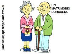 Un Matrimonio Duraderoo