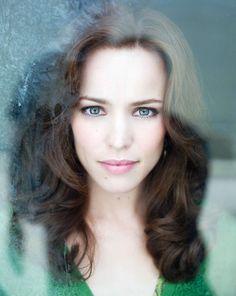 Rachel Mcadams!