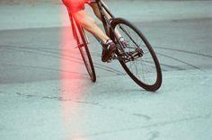 Bikes on Wheels