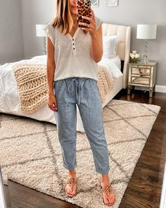 Workwear Fashion, Office Fashion Women, Fashion Tips For Women, New Fashion Trends, Fashion Blogs, Fashion Outfits, Fashion Fashion, Casual Summer Outfits, Cool Outfits