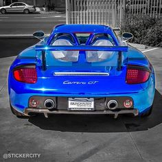 @salomondrin rear end rejuvenation for his po - https://www.stickercity.com/latest-projects/salomondrin-rear-end-rejuvenation-for-his-po