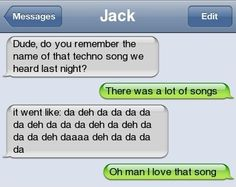 4104-funny-text-messages-and-autocorrect-fail-meme-number-4-stuff-i-wallpaper-400x317