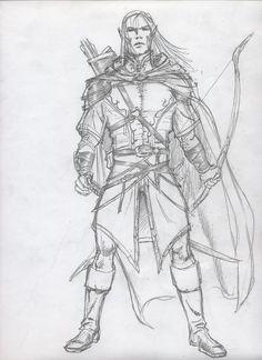 elf_costume_final-746143.jpg (700×963)