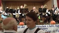 FAMILIENMUSIK DER UNGARNDEUTSCHEN IN MOOR 2015 Orchestra, Families, Playing Games, Joy, Music