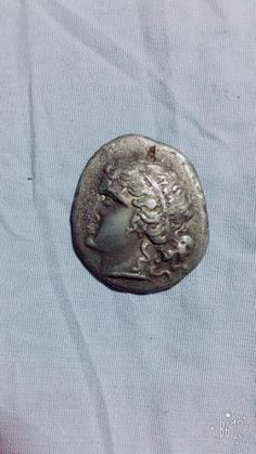 Ancient coins Coins, Times, Accessories, Rooms, Jewelry Accessories