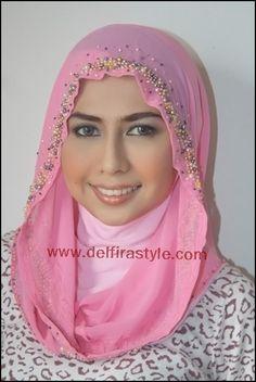 Siti Shawls