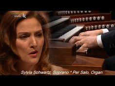 ▶ © Gabriel Fauré - Requiem (1887-90) - Danmarks Radio Symfoniorkestret - Ivor Bolton - YouTube