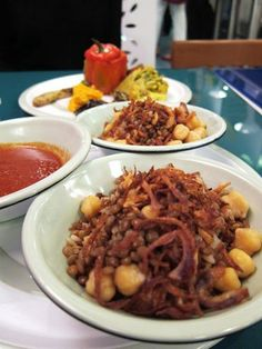 237 best egyptian recipe images on pinterest egyptian food