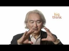 Will Mankind Destroy Itself? - Michio Kaku is a BAMF - see also: http://en.wikipedia.org/wiki/Kardashev_scale