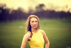 #Model in #yellow #Autumn #Colours #Fashion #Fashionsta #Portrait #Style  #beauty #London #Blonde #Outdoor #LondonFashionPhotographer #LondonPhotographer #Stylish   #Great #Photography by @teototev http://t-e-o.net