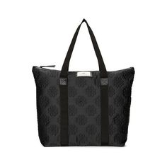 prada fake - Prada - Nylon & Leather Zip Tote | Nylon Bags | Pinterest | Nylons ...