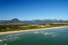 Paardevlei area in the Helderberg - The old AECI site next to Strand is set to be developed over the next 20 years and at the end will constitute a whole new town on its own, with 14 000 houses and 120 hectares of retail and industrial development to be completed.  The land will be developed in six phases, with the first phase between the wetlands and De Beers Avenue already under construction. #Paardevlei #Helderberg #Strand #developments Best Family Beaches, Somerset West, Industrial Development, Beach Road, Under Construction, Cape Town, 20 Years, South Africa, Old Things