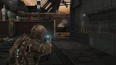 Call Of Duty Black Ops 3 Apk Data Obb Latest 2017 Full Version