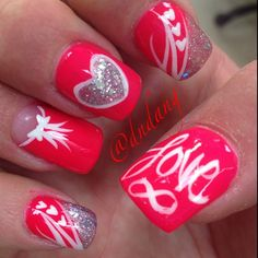 #nails #nailart #nailswag #nailsforever01 #nailporn #nailstagram #nailartaddiction #th...   Use Instagram online! Websta is the Best Instagram Web Viewer!