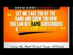 Rapid Subscribers & Sales - Rapid Subscribers & Sales Review