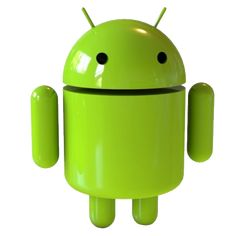 Android Training in Surat By Leading Android App Development Training company. android Programming language for become a android developer. Android Studio, Android Application Development, App Development Companies, Design Development, Android Image, Android Apps, Android Codes, Free Android, Sistema Android