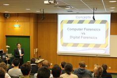 """Erasmus IP'14 