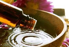 Not sure how to use essential oils? Learn all about essential oils uses and how they can help you live free of toxins and chemicals.