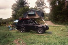 Another u2ra_winner 2003 Land Rover Discovery post... - 8619440