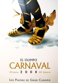 Las Mejores 26 Ideas De Cartel Del Carnaval De Las Palmas De Gran Canaria Carnaval Las Palmas De Gran Canaria Carteles De Carnaval