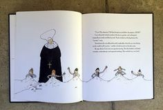 Coco and the Little Black Dress by Annemarie Van Haeringen