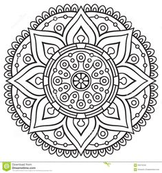 Mandala coloring pages easy art fresh color ma . coloring pages printable cool mandala easy Mandala Design, Mandala Art, Love Mandala, Circle Mandala, Mandalas Painting, Mandalas Drawing, Easy Mandala, Sunflower Mandala, Flower Coloring Pages