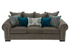 1000 Images About Furniture On Pinterest Bombay Chest