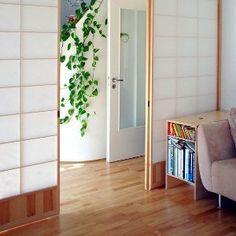 die besten 25 pax schiebet ren ideen auf pinterest ikea pax schiebet r ikea garderoben. Black Bedroom Furniture Sets. Home Design Ideas