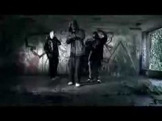 golpe a golpe ft rey chesta - jerico