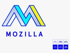 Image result for mozilla redesign