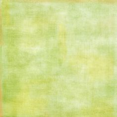 Cotton Shades Green Fabric by Riley Blake Designs - Green Blender Cotton Fabric by the Yard Basics by RBD - Woven Cotton Fabric - Yardage Autocad, Textile Medium, Jelly Roll Patterns, Shade Grass, Photoshop, Textiles, Polka Dot Fabric, Quilt Kits, Light Orange