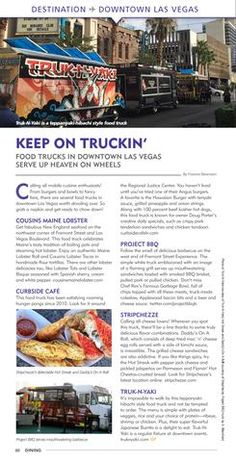 Sunseeker West Coast November December 2017 Allegiant's Guide to the Best Places Under the Sun - Celebrating Cowboys, Christmas and More: Las Vegas Welcomes the Wrangler National Finals Rodeo to Town National Finals Rodeo, Food Truck, West Coast, Cowboys, The Good Place, Las Vegas, November, Good Things, Sun