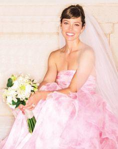 81 Best Celebs Images On Pinterest Rachel Mcadams Castle Abc And