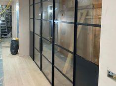 Steel Frame Doors, Steel Doors And Windows, Pivot Doors, Sliding Doors, Crittall Windows, Laminated Glass, Old Doors, Pocket Doors, London