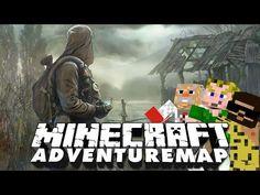 Best Minecraft Maps Images On Pinterest Minecraft Adventure - Minecraft pocket edition pc spielen