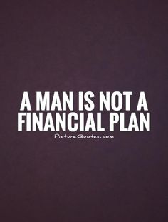 Financial Planning is a road map to financial freedom. Becoming your own boss will give you back control of your own life. No need to depend on someone else, learn how ot make money online today