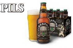 Firestone Walker Brewing Co., Paso Robles, CA