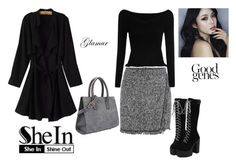 """""""Untitled #4299"""" by browneyegurl ❤ liked on Polyvore"""