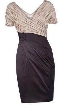 Party dresses for 50 year olds - https://letsplus.eu/party-dress/party-dresses-for-50-year-olds.html.