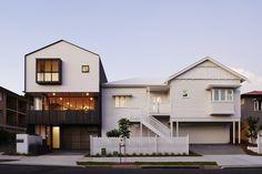 Gallery of Habitat on Terrace / refresh*design - 1