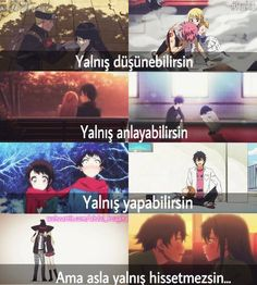 Anime Komedi, Anime Love, Japan Meme, Alone Art, Tokyo Ghoul, Karma, Hogwarts, I Am Awesome, About Me Blog