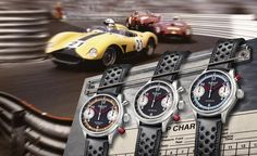 Baselworld 2013: Hanhart Pioneer Racemaster, three extremely hard chronographs : http://www.watchonista.com/2914/watchonista-blog/news/baselworld-2013-hanhart-pioneer-racemaster-extremely-hard-chronographs